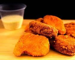 nuggets brothers